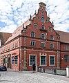 Schabbellhaus in Wismar.jpg