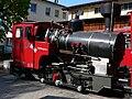 Schafbergbahn Z12.jpg
