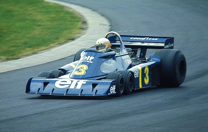 ScheckterJody1976-07-31Tyrrell-FordP34