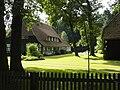 Schlüpke Landhaus 06.jpg