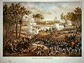 Schlacht von Cold Harbor.jpg