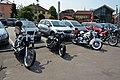 Schleswig-Holstein, Wilster, Zehnte Internationale VFV ADAC Zwei-Tage-Motorrad-Veteranen-Fahrt-Norddeutschland und 33te Int-Windmill-Rally NIK 3808.jpg
