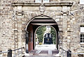 Schloss Hugenpoet Portal innere Vorburg.jpg