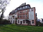 Schloss Hungen 24.JPG