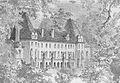 Schloss Malmaison.jpg