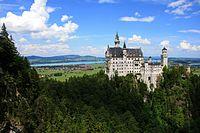 Schloss Neuschwanstein 0 60297 3ae27327 origWI.jpg