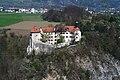Schloss Rhäzüns3.JPG