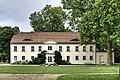 Schloss Sacrow - panoramio.jpg