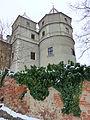 Schloss Scharfenberg im Winter 04.JPG