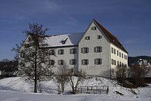 Schloss Wasseralfingen.JPG