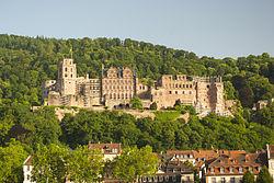 Schloss in Heidelberg2.jpg