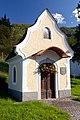 Schmalzer-kapelle-hinterstoder-austria.jpg