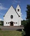Schmitshausen-02-Pfarrkirche Allerheiligen-gje.jpg
