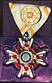 Schmoe-OOST-Medal (cropped).jpg