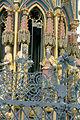 Schoener Brunnen detail 0035.jpg