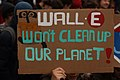 School strike for climate in Vienna, Austria - March 15 2019 - 24.jpg