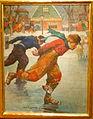 Schoonover Hans Brinker 1924.JPG