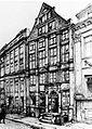 Schopenhauer Haus Neuer Wandrahm92 Hamburg.jpg