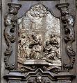 Schussenried Chorgestühl 17 Darstellung Jesu.jpg