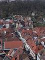 Schwäbisch Hall 2009-002.jpg