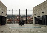 Schwaebisch Hall Museum Wuerth.jpg