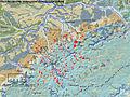 Schwaebischer-Vulkan Geo-Relief Urach-Kirchheim.jpg