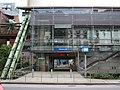 Schwebebahnstation Westende 02 ies.jpg