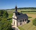 Schweisdorf Kirche-20210613-RM-155916.jpg
