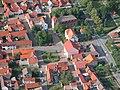 Schwerstedt 2004-07-11 02.jpg