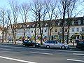 Schwetzingen Carl-Theodor-Str.jpg