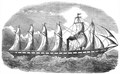 Scientific American - S1 V1 N1 - The Steam-ship Great Britain.png