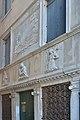 Scola degli Albanesi facciata Venezia.jpg