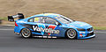 Scott McLaughlin Volvo S60 2014 V8 Supercar Test Day.jpg
