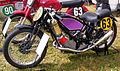 Scott Sprint Special 499 cc 1931.jpg