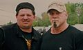 Scott Steiner with Paul Billets.jpg