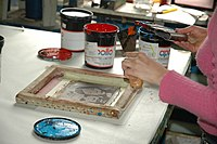 Screenprinting-example-obin.jpg