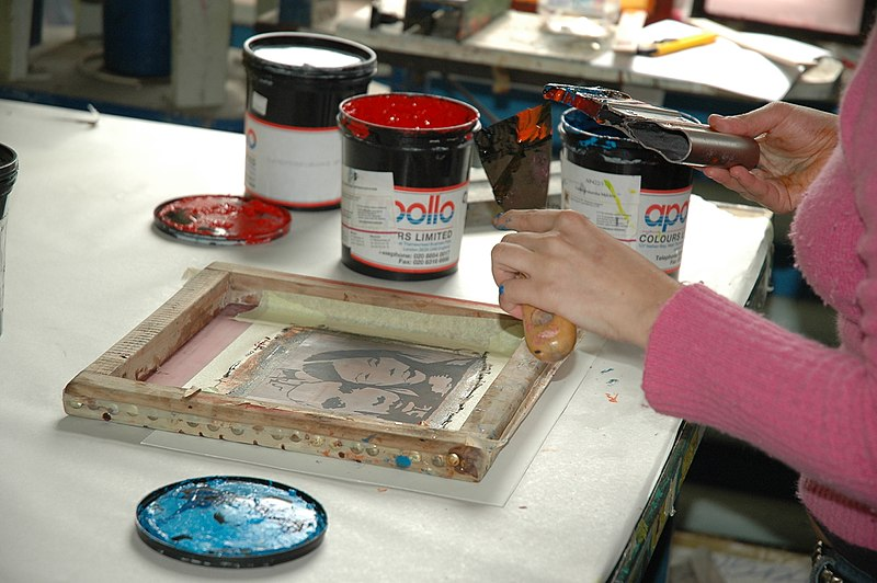 Https Www Screenprinting Com Cat Output Printing Films And Inks