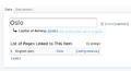Screenshot WikidataRepo 2012-05-13 B.png