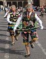 Señor de Huanca festival - Flickr - exfordy (1).jpg