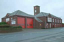 Seaham fire station - geograph.org.uk - 288232.jpg