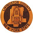 Seal of Livingston County, New York.jpg