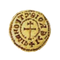 Seal of Prince Strojimir.png
