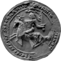 Seal of thomas1.png