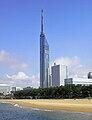 Seaside-momochi-2.jpg