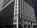 Seattle - Arctic Building 04.jpg