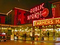 Seattle - Pike Place Xmas 03.jpg