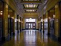 Seattle - Securities Building lobby 05A.jpg