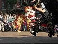 Seattle ID night market - lion dance 08.jpg