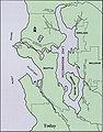 Seattle waterways - 1990s.jpg