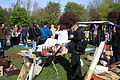 Second-hand market in Champigny-sur-Marne 065.jpg